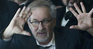 Every Steven Spielberg Movie Ranked from Worst to Best