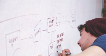 Learn Six Sigma and Make Your Organization More Efficient