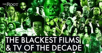 Look Back At It: 10 Years A Black Hollywood Renaissance Resurgence