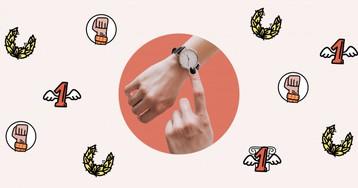 8 лайфхаков для экономии времени