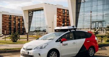 «Яндекс.Такси» и не только: что известно о возможных IPO российских компаний в 2020 году