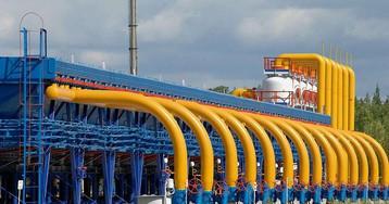 Коболев объяснил, что ждет Украину без российского газа