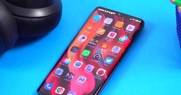 Xiaomi выпустила оригинальные защитные стекла для смартфонов