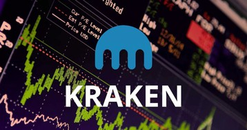 Бывший сотрудник Kraken обвинил биржу в махинациях и подал в суд