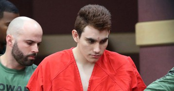 Parkland school shooting trial pushed back months from planned January start