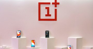 Despite its late entry, OnePlus has found a niche in India that it won't let go