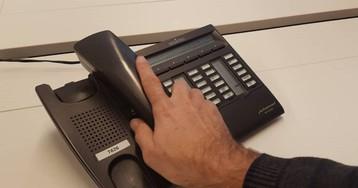 Las operadoras tendrán que guardar un mes el número de teléfono fijo de los clientes que se den de baja