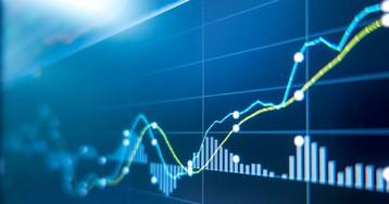 Erisx запускает регулируемый рынок биткойн-фьючерсов