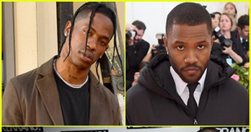 Coachella 2020's Headliners Reportedly Revealed: Here Are the 3 Rumored Performers!