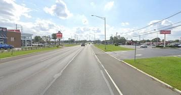 3 New Jersey women killed when car rear-ends tractor trailer