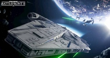 Star Wars Battlefront 2: Why it's time to reconsider EA's hot mess