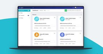 Cybavo добавляет поддержку SLP-токенов на свои платформы управления кошельками