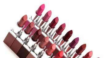 Best of Clinique Pop Lip Colours