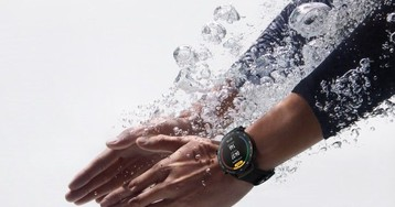Honor MagicWatch 2 Goes On Sale In The UK