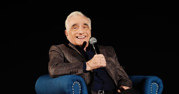 Martin Scorsese Opens Up About Why He Didn't Produce 'Joker'