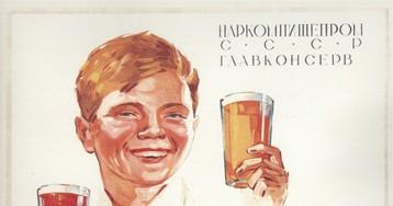 Памятка по борьбе с алкоголем или Как пережить фуршеты