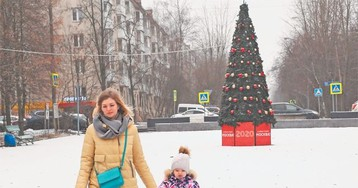 Планируем каникулы. Мероприятия на улицах и культурных площадках Внукова