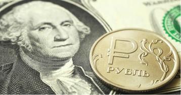 Пора покупать доллары? Почему вырос рубль и что ждет его в новом году
