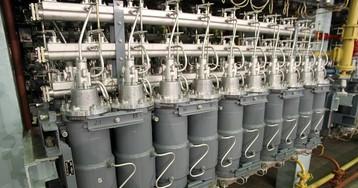Приключения немецкого обедненного гексафторида урана в России. Часть 1. История и технологии обогащения