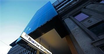 Boerse Stuttgart начала сотрудничать с SBI для расширения криптобизнеса