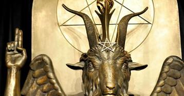 Italian Exorcist Decries Rise of 'Aggressive Satanism'