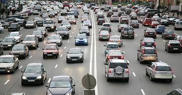Стоимость эвакуации автомобилей в Москве увеличится с 1 января