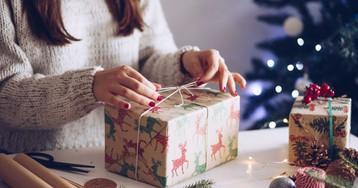 Что подарить на Новый год: 40+ вариантов на любой случай