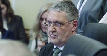 Посол Евросоюза и «Друзья Европы» выступят на XI Гайдаровском форуме