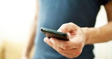 Итоги года VK Mini Apps: количество пользователей выросло в 12 раз