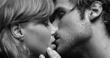 Теория эротической относительности на пальцах