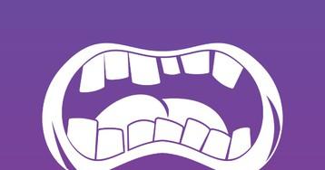 «Боюсь идти к зубному врачу»: что такое дентофобия и как с ней справляться