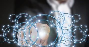 CES 2020: Intel поделится опытом в сферах ИИ, автопилотов и обработки данных