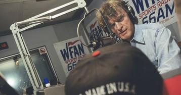 Legendary radio host Don Imus dies at 79