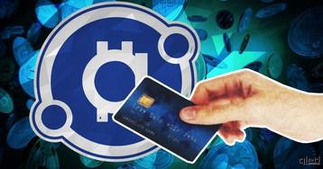 Банковская платформа Cashaa намерена добавить 5 криптовалют для индийских пользователей