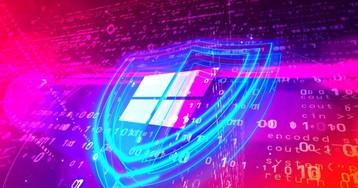 Новейшая операционная система «убила» Windows 10