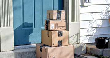 UPS Expects Nearly 2 Million Returns on a Single Day as People Return Christmas Presents