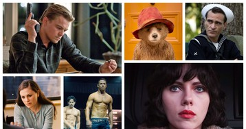 The 10 Most Overrated Films of the Decade