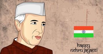 Кем был Джавахарлал Неру? Биография, роль для Индии и площадь в Москве