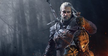 How To Get Into The Witcher In 2019