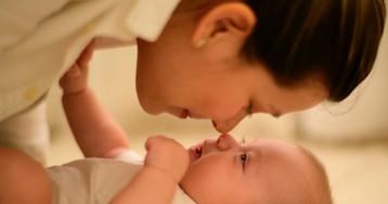 Бутылочный кариес у детей: важность ранней диагностики