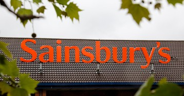 Sainsbury's opening times for New Year's Eve 2019 and New Year's Day 2020