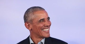 Barack Obama's Favorite Music of 2019 Reveals the Former President Gets Down to DaBaby