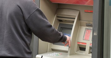 Convenience stores urge Link to scrap further ATM fee cuts