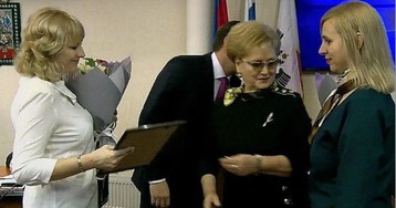 В Краснодаре воспитательница и медсестра спасли жизнь годовалому ребенку