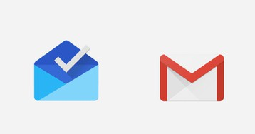 It's almost 2020 and Gmail still doesn't have Inbox's bundles, which Google promised back in 2018