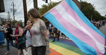 Medical Societies Provide Cover for Transgender Industry's Propaganda