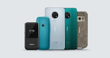 Что может сказать о вас ваш смартфон?