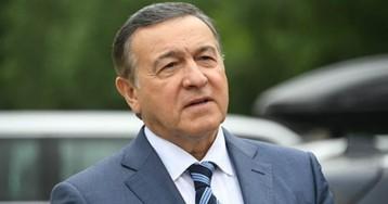 Миллиардер Агаларов возмутился размером пенсий и зарплат в России