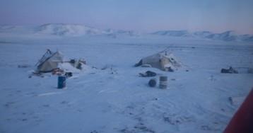Заблудившийся на Чукотке мужчина выжил в тундре без еды 16 дней