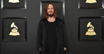 Hipgnosis Acquires Emile Haynie Catalog, Stakes in Hits by Lana Del Rey, Kanye West